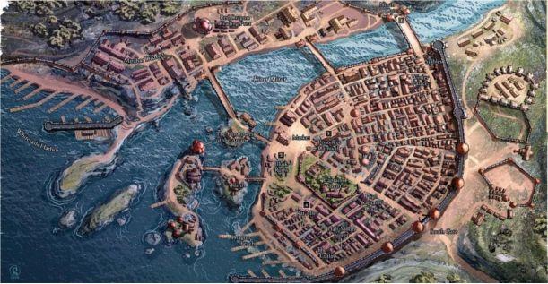 Mirabar map 5e