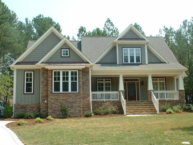 The Perfect Paint Schemes For House Exterior Exterior Hose
