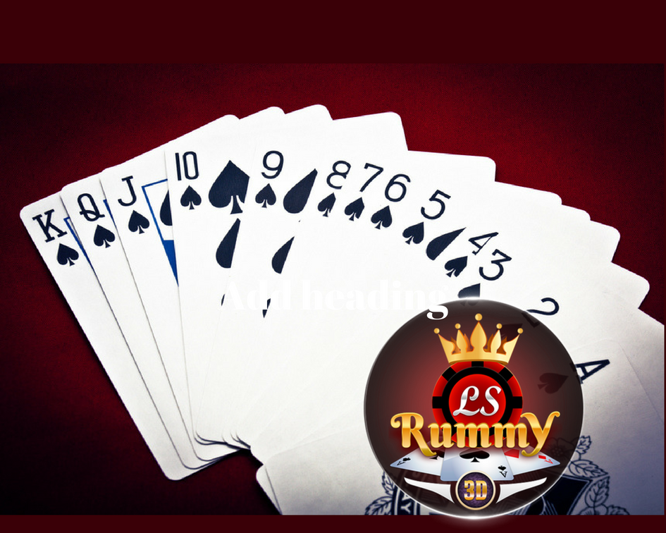 How to win in Rummy every time? casino cardgames