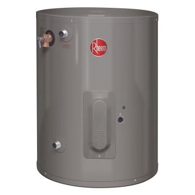 Access Denied Electric Water Heater Gas Water Heater Water Heater Installation