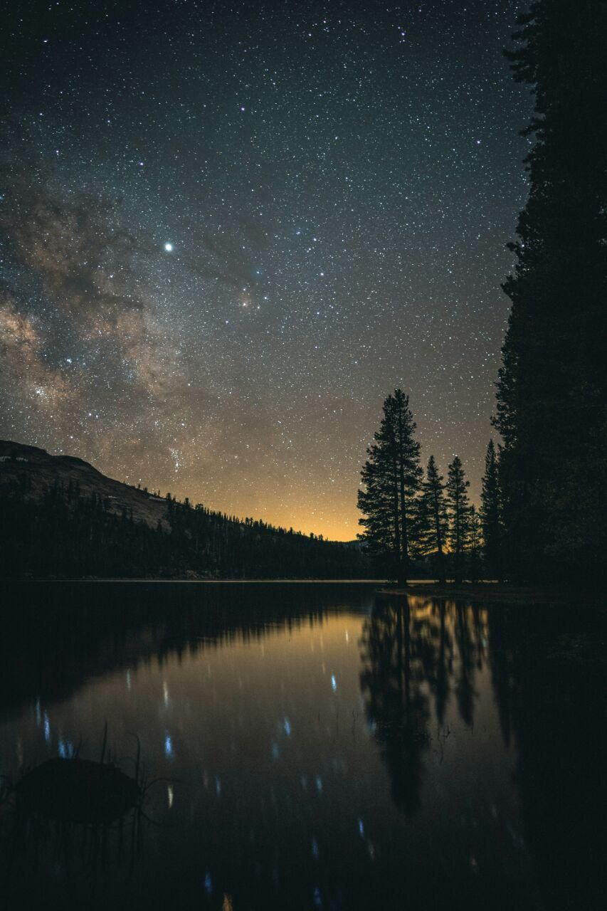 Wallpaper Background Nature Night Beautifulview Beautiful Nature Pictures Beautiful Images Nature Nature Images