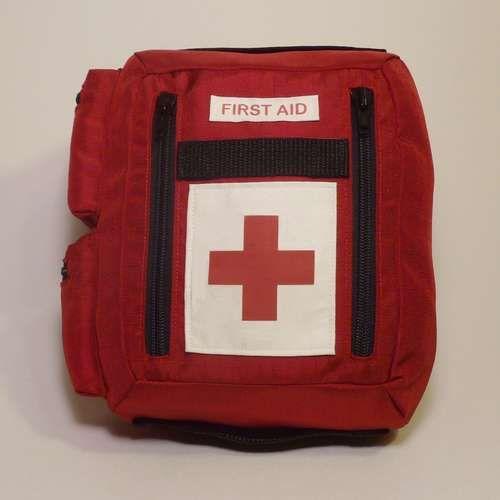 Left 4 Dead L4D First Aid Messenger Bag Cross Body Shoulder Bag Hot sale