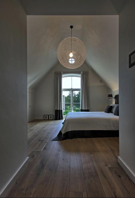 Pinterest droomslaapkamer  Home of Comfort  huis zolder