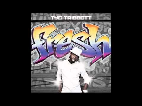 Tye Tribbett - Halleujah(lude) Man of God Productions Remix