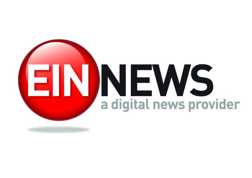 MWANJALI AANZA TIZI LA OMOG - http://zimbabwe-consolidated-news.com/2017/07/20/mwanjali-aanza-tizi-la-omog/