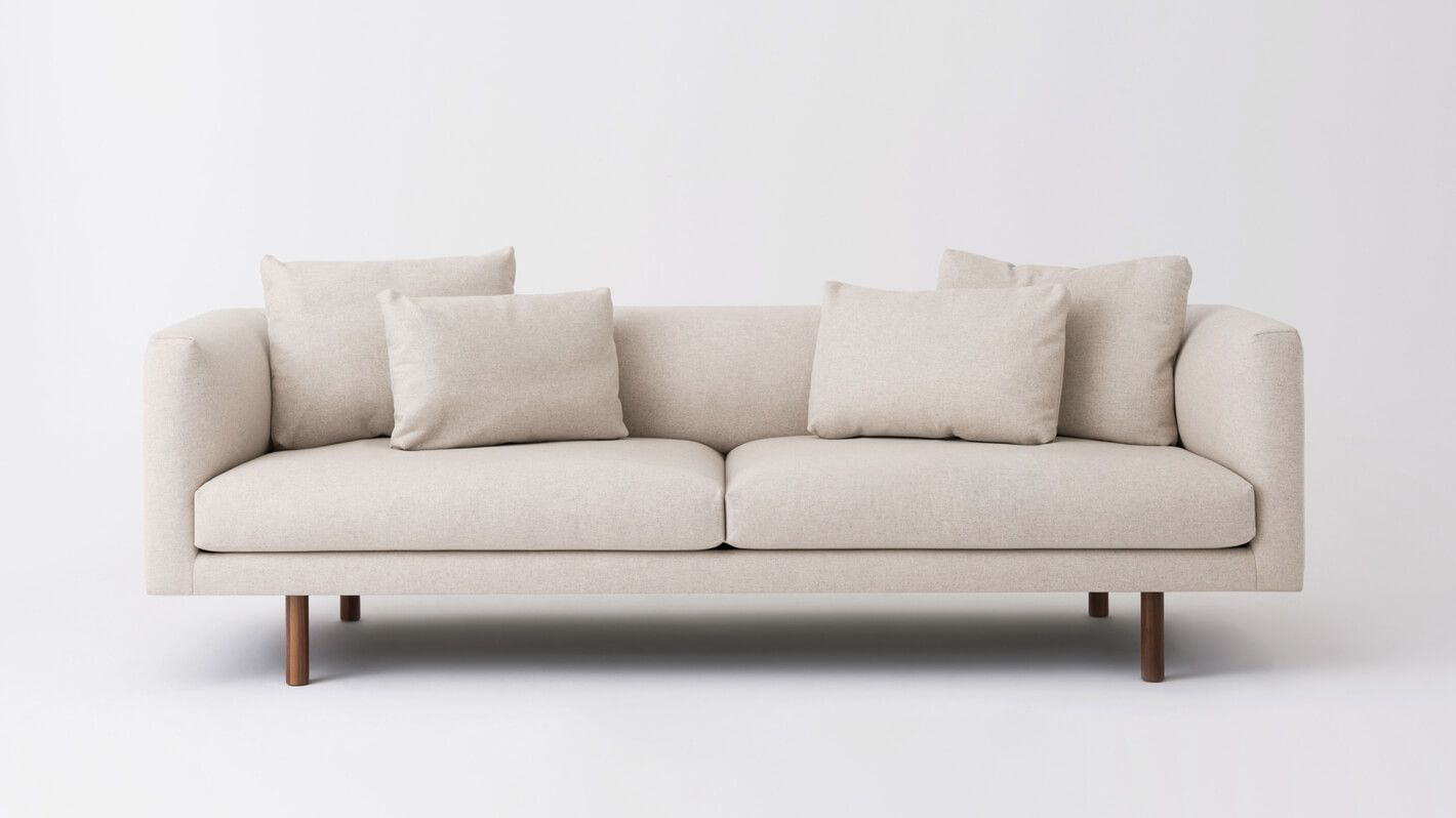 Replay Sofa Eq3 Fabric Sofa Sofa Furniture