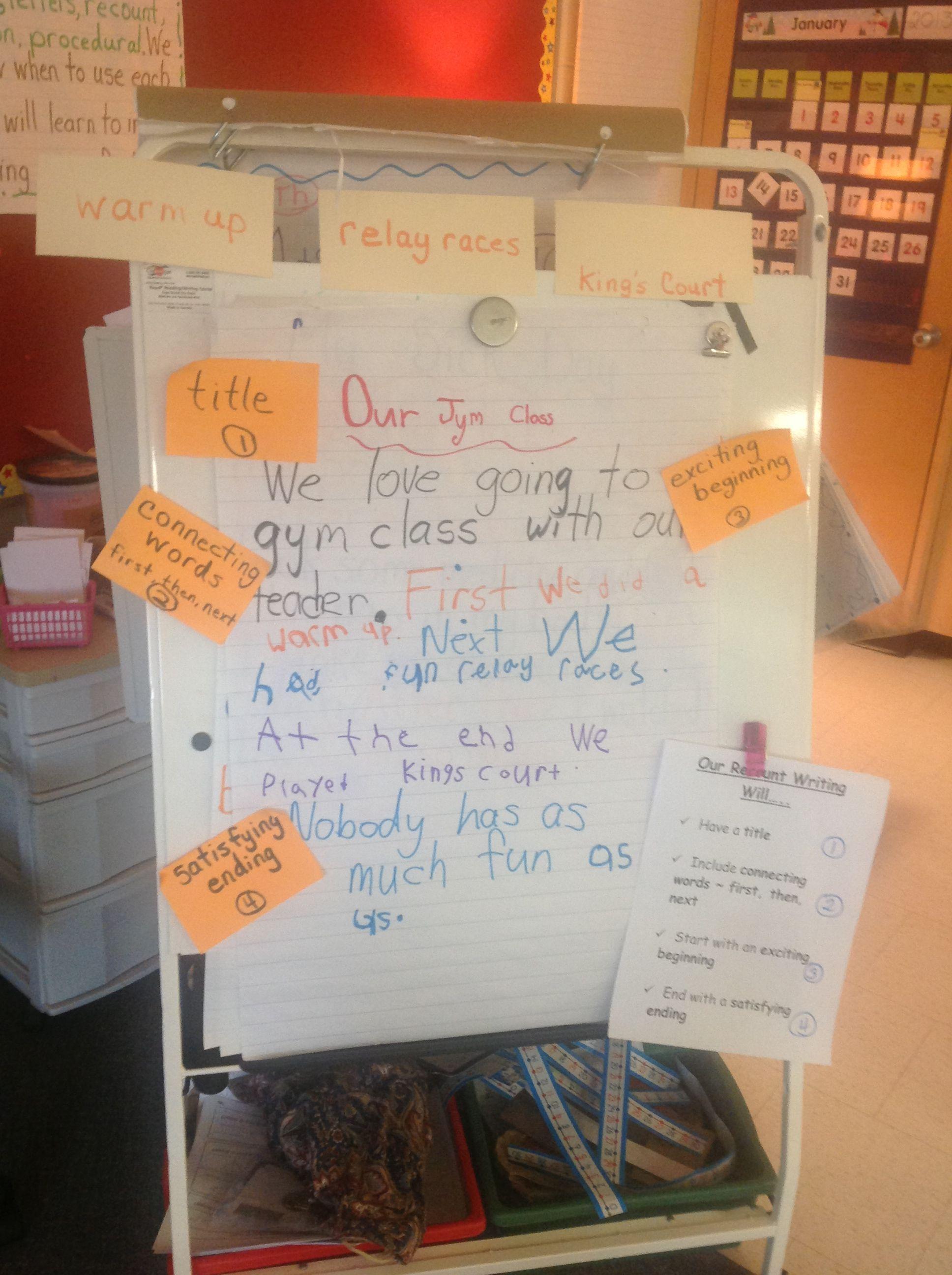 Exelent Mnemonic Worksheets For Free Kindergarten Download Ou Shadow ...