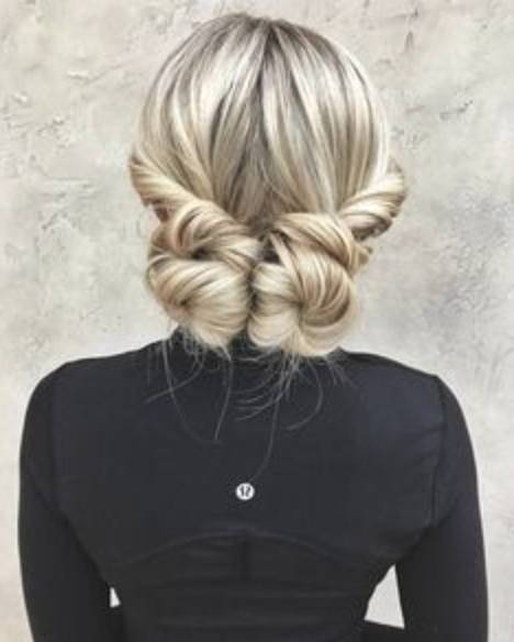Pin Bethaneegar Tap The Link Now To Shop Hair Products Beauty Products Kitchen Gadgets And Many More Onlin Business Frisuren Haar Ideen Langhaarfrisuren