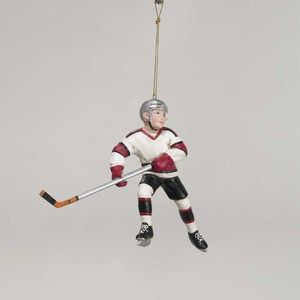 Sport Ornaments Ornaments For Sports Players Athlete
