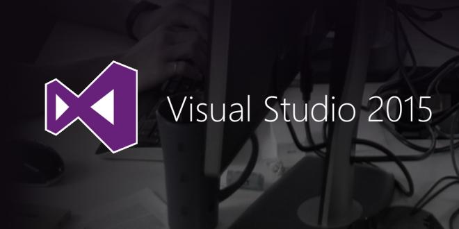 visual studio 2015 enterprise iso + serial keys full version