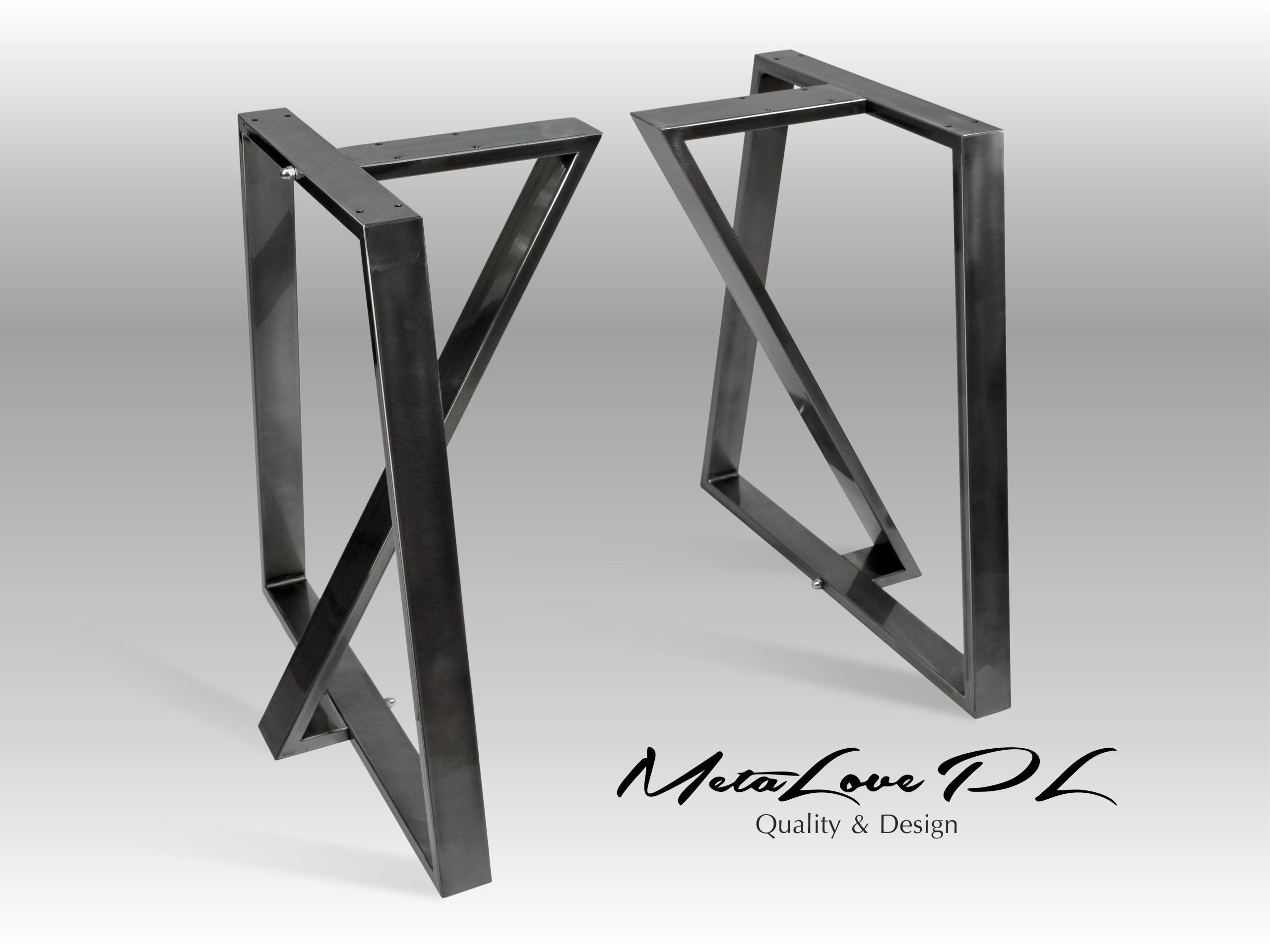 iron wrought legs best image console design the of table death