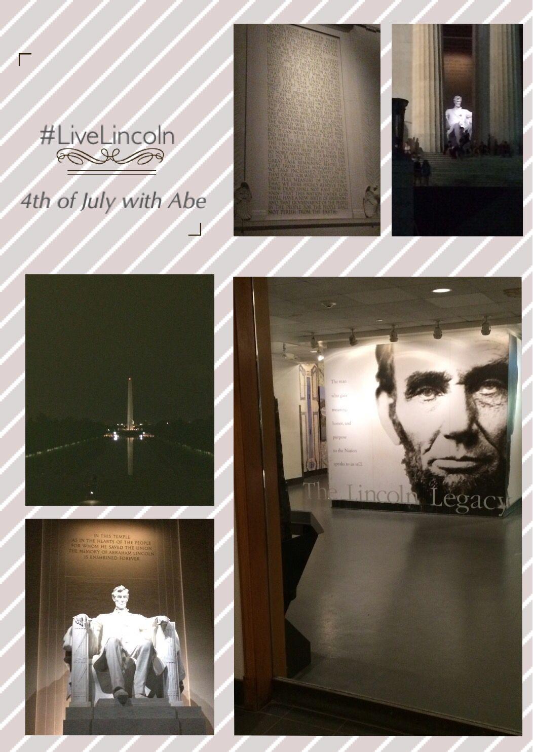 Pin By Lincoln At Fair Oaks Apartment On Lfo Abe S The Man Bathroom Mirror Home Decor Lighted Bathroom Mirror