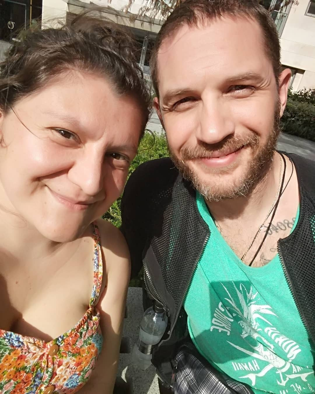 5ee51e23d Fan Picture, Tom Hardy, Most Beautiful Man, Superstar, Toms, Bae,