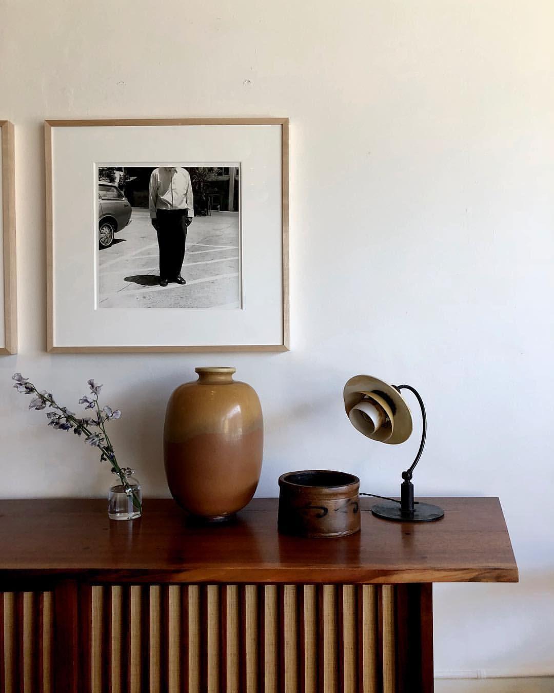 Pin Von Sarah Auf Interior Furniture Home Decor Und