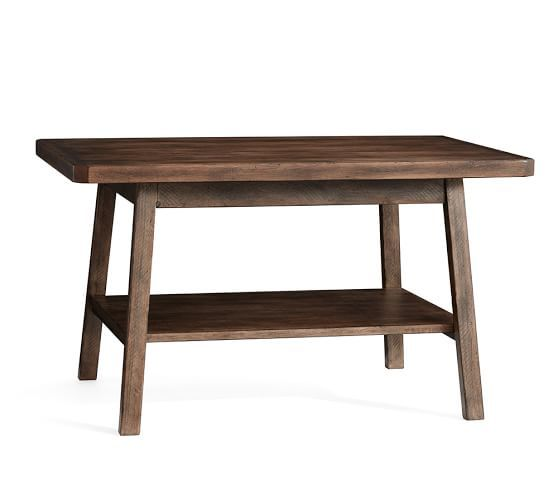 Mateo Coffee Table Small Spaces Furniture In 2019 Coffee