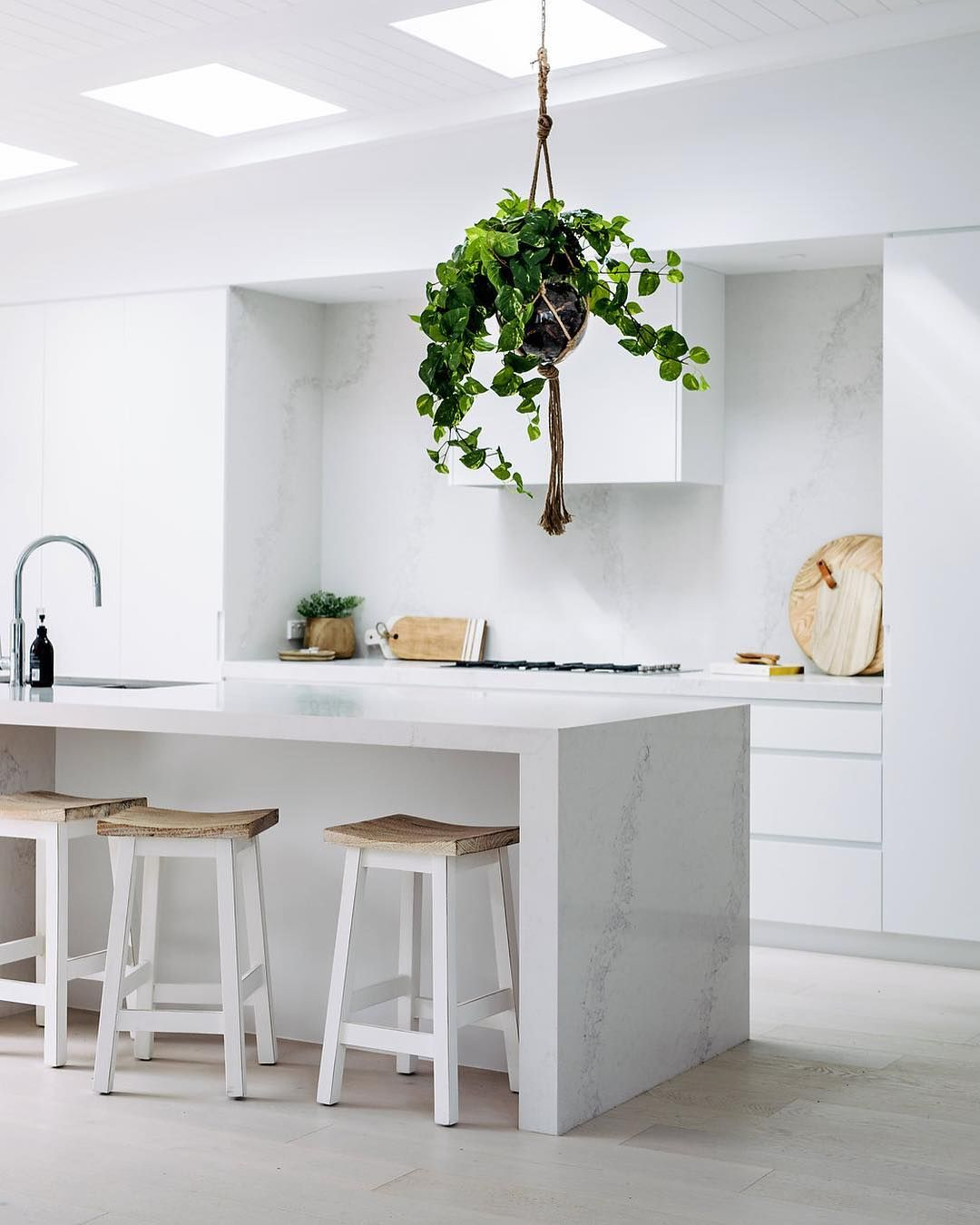 5 'Must-Haves' You Need In Your Dream Kitchen
