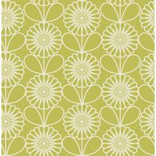 Wilko Sustain Wallpapers Green Wp332116 Painting Patterns Green
