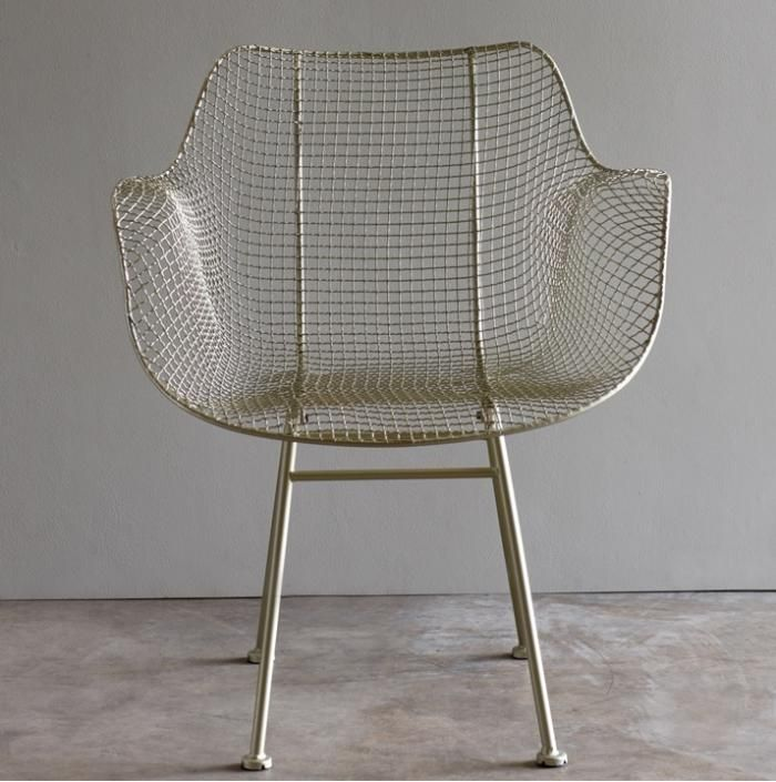 700_biscayne Wire Chair Gardenista (700×705)