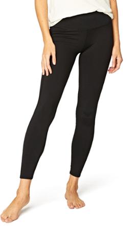 b6a9645d8270c Firefly Leggings - Women's in 2019 | Women's leggings | Women's ...