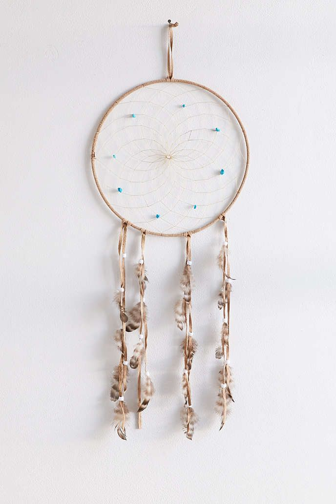 Beautiful Dreamcatcher   Urban Outfitters Nice Ideas