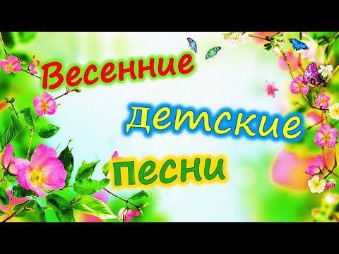 Kwrjuzoy7g6gjm