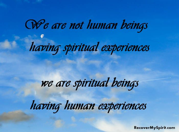 Spiritual Healing Quotes Stunning Healing Quotes For Overcoming Addiction SPECTRUM Queer Mediafilm