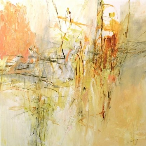 In the Moment - Karen Stastny