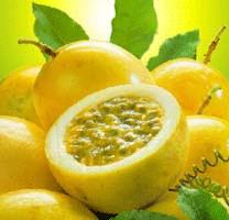 Origem Do Maracuja Plantio De Maracuja Frutas Brasileiras Frutas E Vegetais