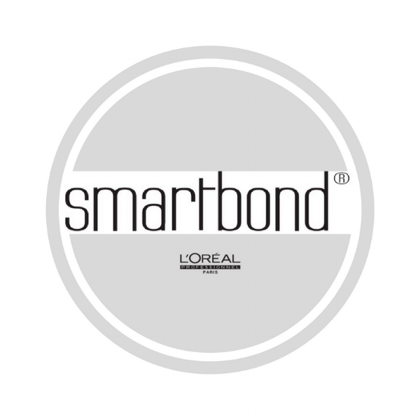 Introducing L Oreal Professionnel S Smartbond L Oreal Professionnel Loreal Hair Expo