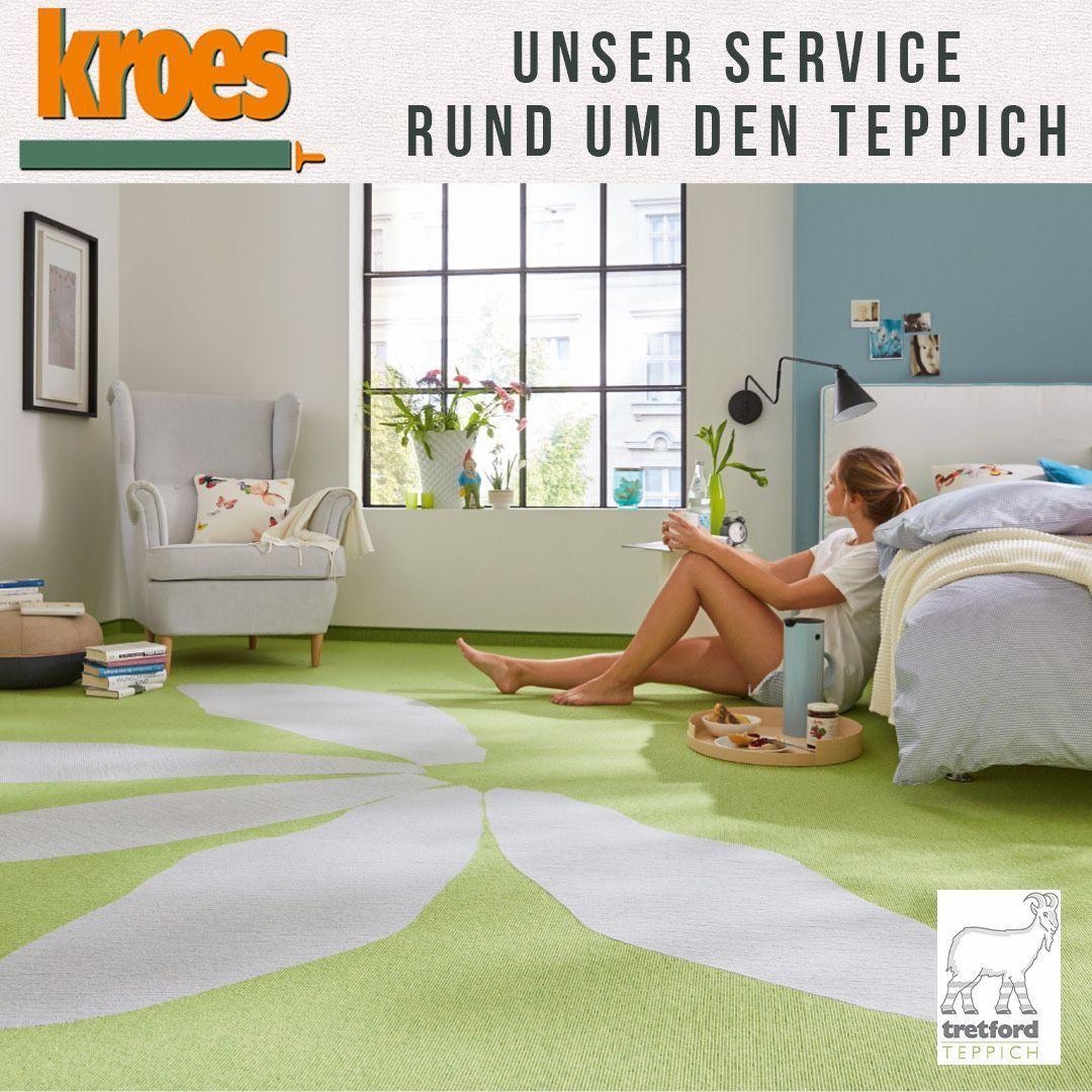Kennt Ihr Schon Unsere Leistungen Rund Um Den Teppich Ihr Findet Bei Uns Nicht Nur Eine Große Auswahl An Böd Teppicharten Teppichreinigung Laminat Parkett