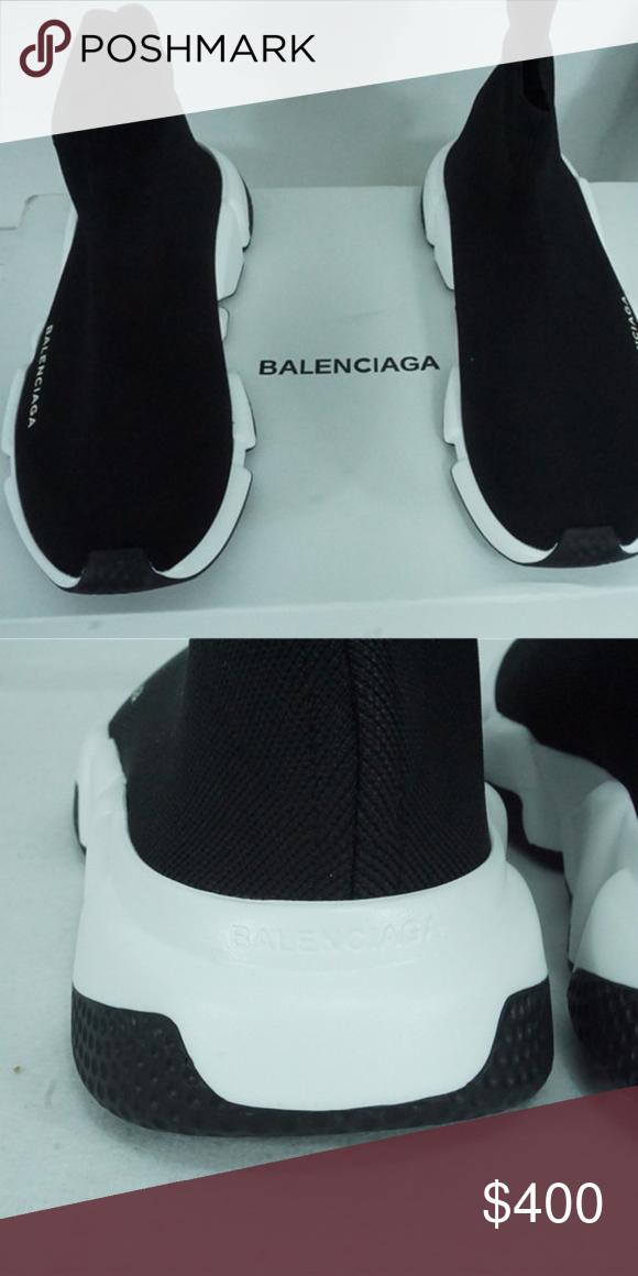 Balenciaga Speed Runner Brand new in
