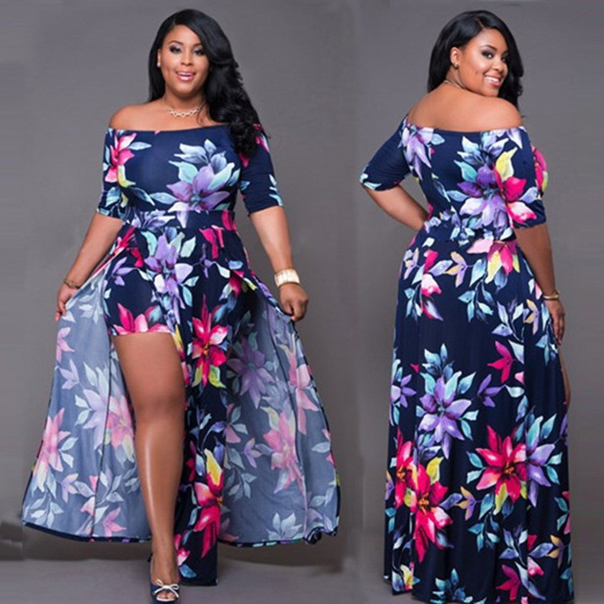 Awesomecurvesfashionoftheweek plus size fashion for women