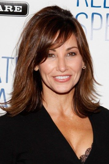 Popular Hairstyles For Women 60 Most Prominent Hairstyles For Women Over 40  Medium Hairstyle