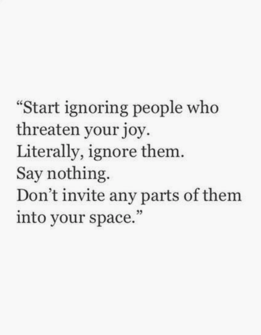 Ignoring People Quotes : ignoring, people, quotes, Start, Ignoring, People, Threaten, Literally,, Ignore, Them., Nothing., Don't, Invite, Parts, You…, Words, Quotes,, Words,, Quotes
