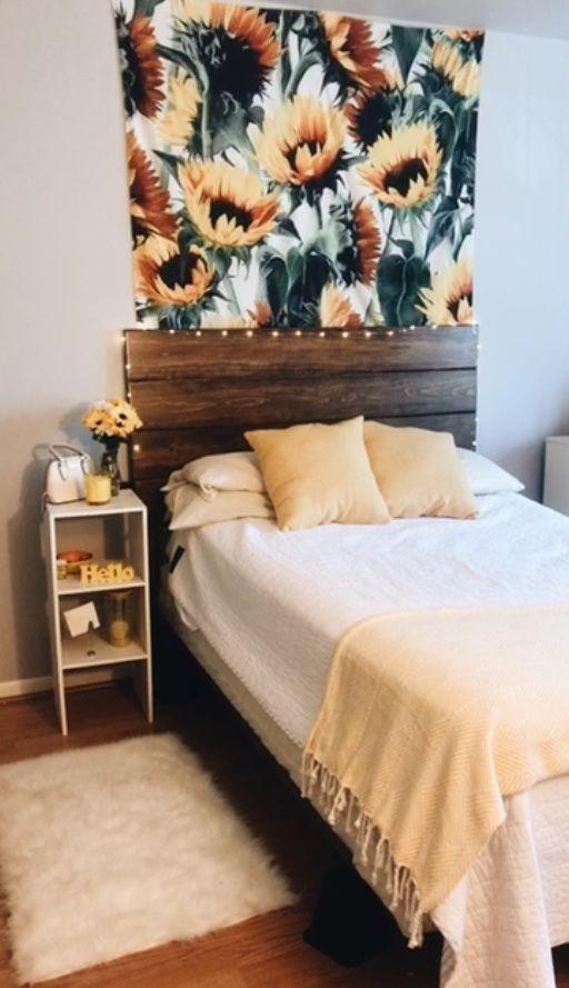 Pin By Celine Legg On Bedroom Ideas And Diys Room Decor