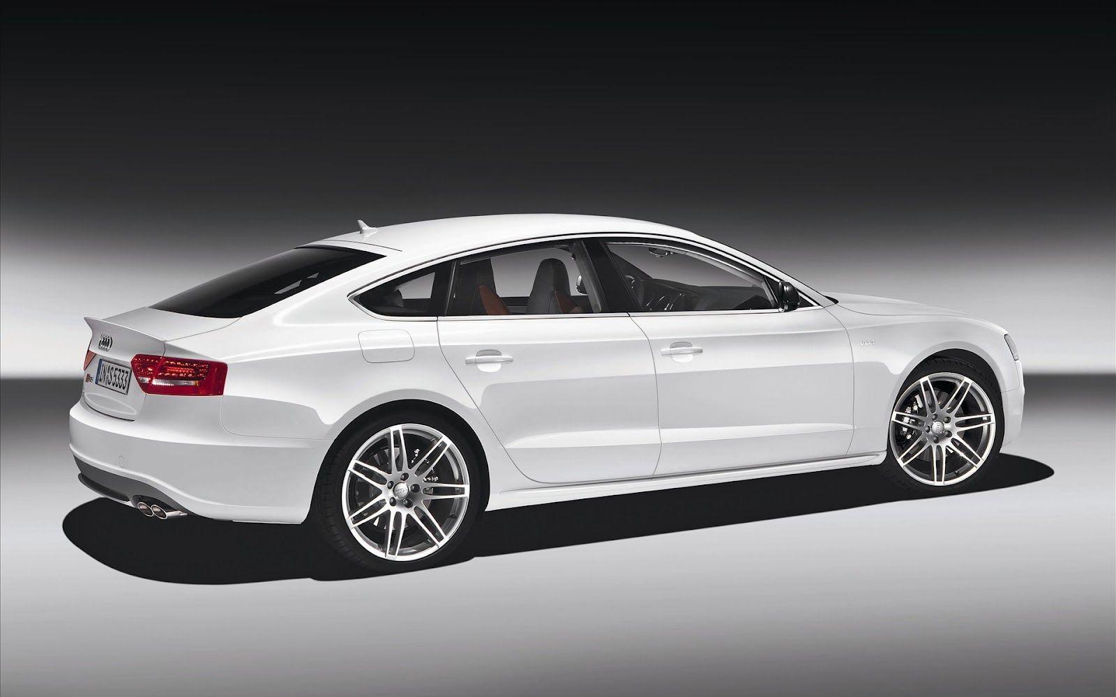 Download Car Desktop Wallpaper Cars Pinterest Audi Cars - Audi car types