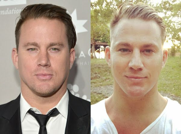 channing-tatum-hairstyle-41