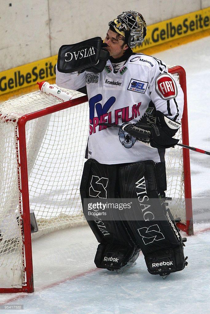 Frankfurt Hockey