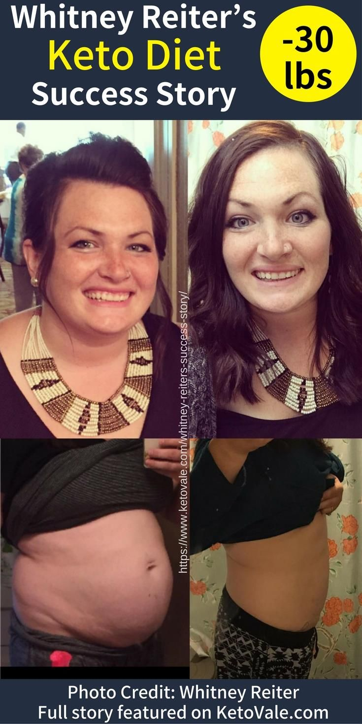 Naked weight loss results-9193