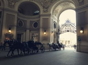 die 10 besten wien sehenswrdigkeiten highlights und reisetipps in 2 tagen kurztrip wien must - Must See Wien