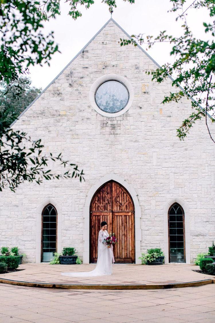 Ashton Gardens Dfw Chapel Ashton Gardens Dallas Wedding Venues Fort Worth Wedding