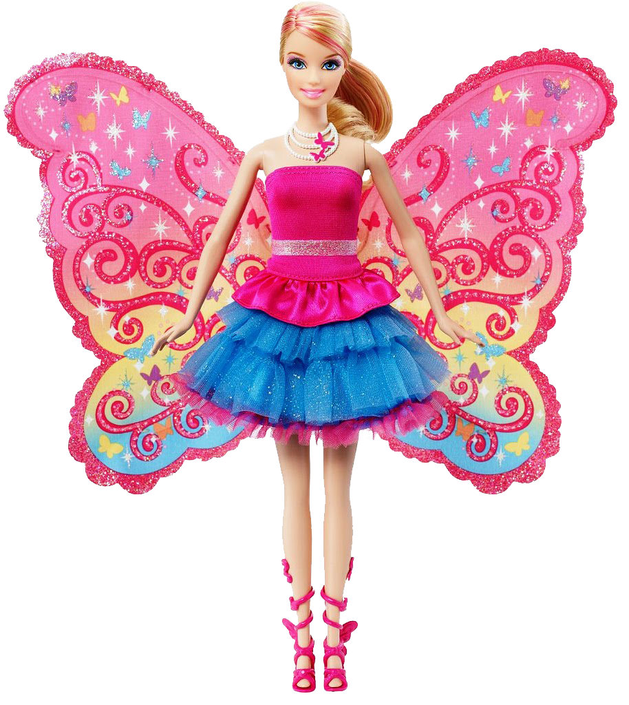 MARCOS GRATIS PARA FOTOS: IMAGENES DE BARBIE PNG | Barbie ...