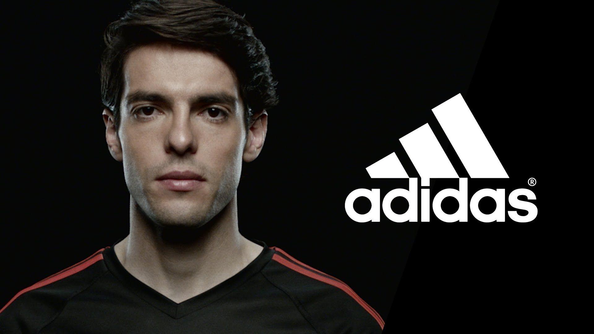 61ec0e0eef O São Paulo lançará os seus novos uniformes de jogo na próxima  quinta-feira