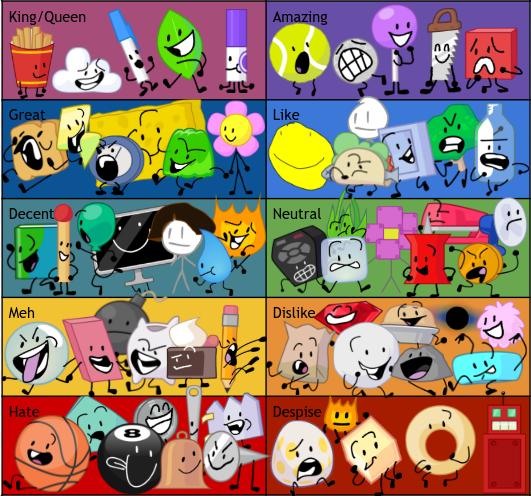 Latest 531 496 Pixels Happy Tree Friends