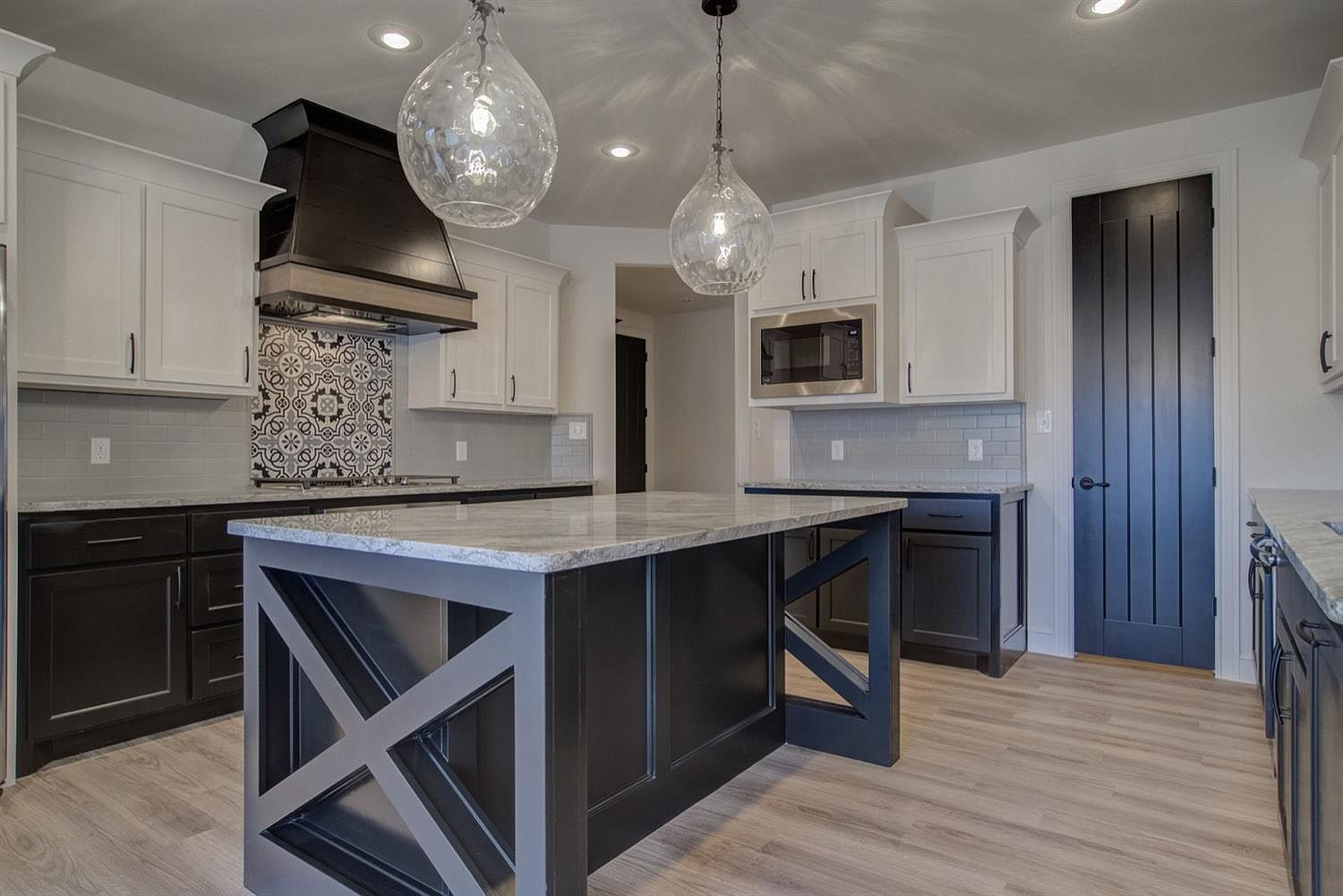 Carter Home Remodeling offers complete solutions for ...