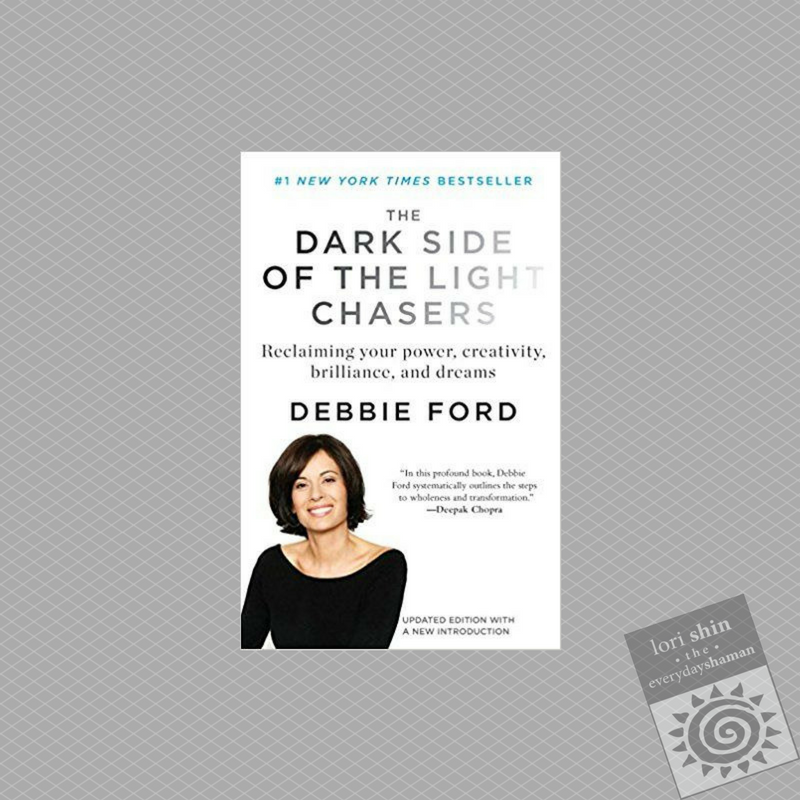 Debbieu0027s First Book, And A New York Timeu0027s Best Seller: The Dark Side Of Photo Gallery