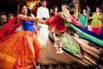 Photojournalistic Wedding Photography – Style Me Pretty