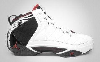 de8ab1ae28ecb9 Retro Jordan Release Dates 2016