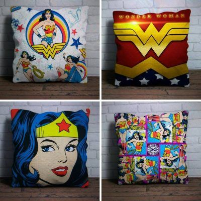 Throw Pillow Cover 18\