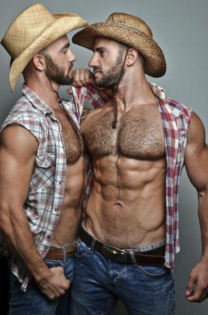 gay haitian boys